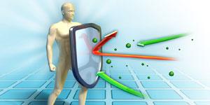 staerkung_des_immunsystems